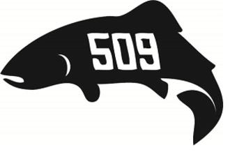 509 Club